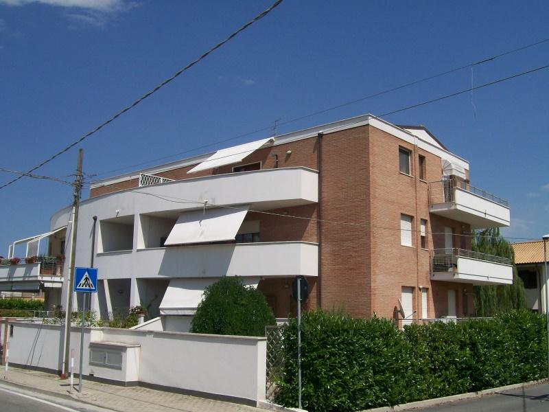 Appartamento in Vendita Cepagatti