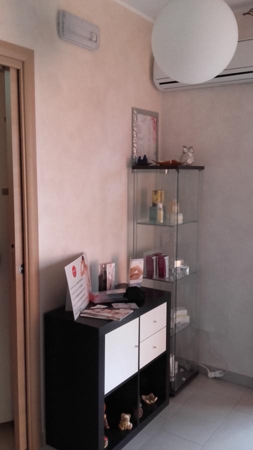 Ufficio Pianella PE2988