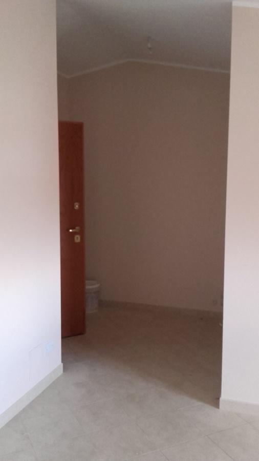 Appartamento Cepagatti PE3486