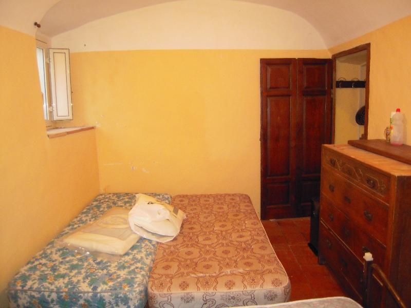 Villa singola Villa Santa Lucia degli Abruzzi AQ2600