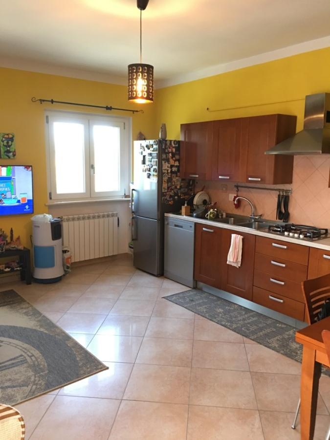 Villa singola Cepagatti PE4819