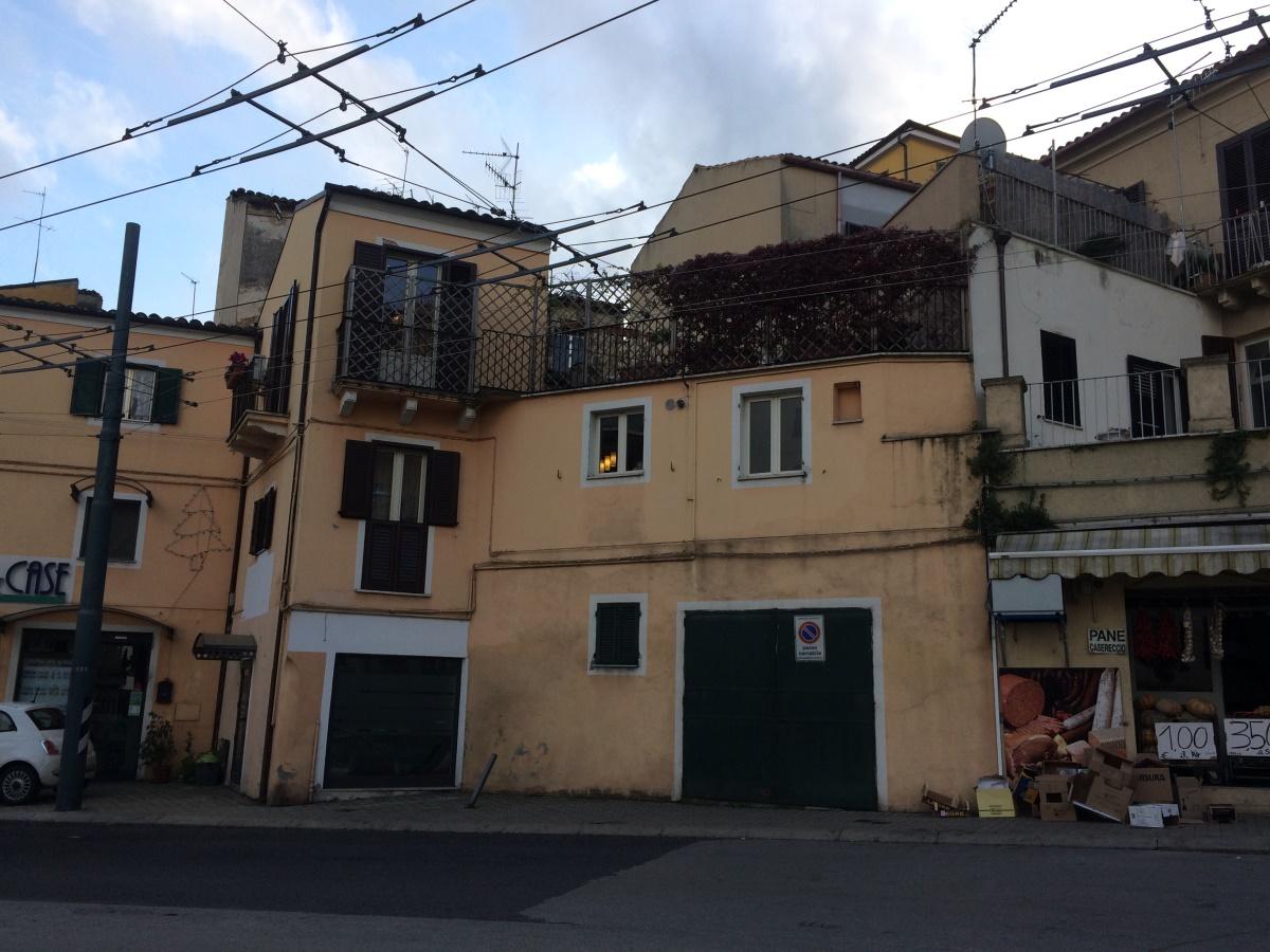 Appartamento in vendita a Chieti, 5 locali, Trattative riservate | PortaleAgenzieImmobiliari.it