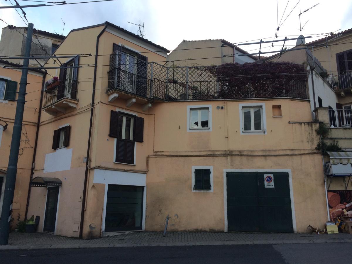 Appartamento Chieti CH3116