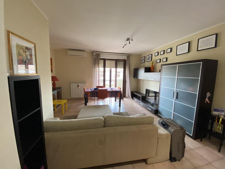 Vendita Appartamento Cepagatti